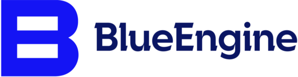 BlueEngine_Logo_transparent2 (1)