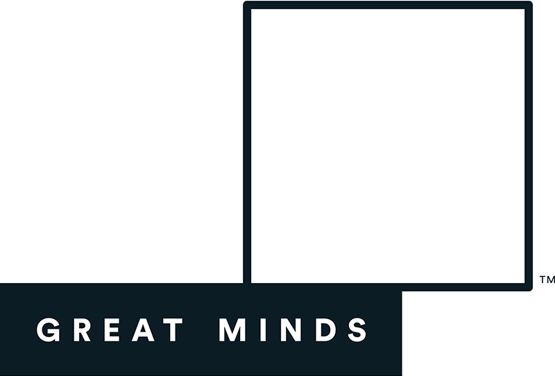 Great-Minds-6.png