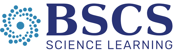 bscs-science-learning-logo