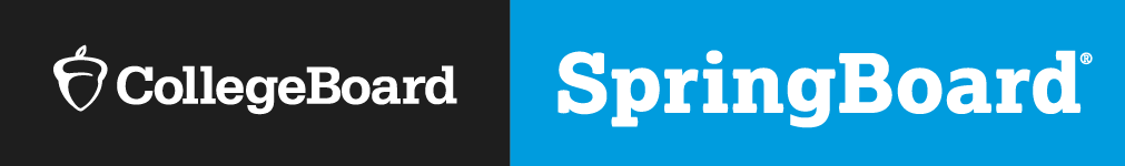 collegeboard-logo