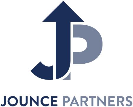 jounce-partners-logo-6.png