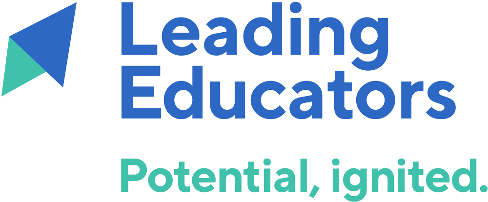 leading-educators-logo-6.png