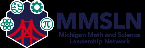 mmsln-logo