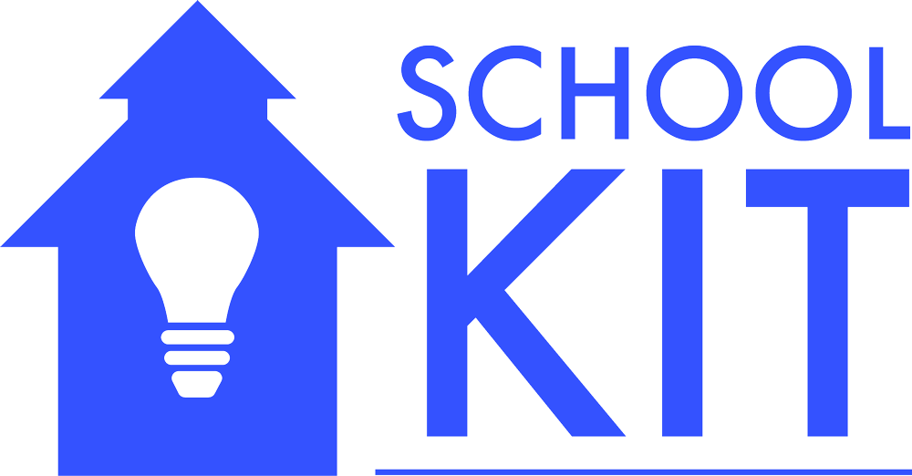 school-kit-logo-6.png