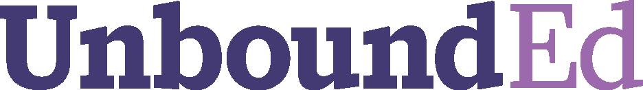unbounded-logo-6.png