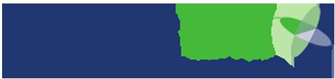 wested-logo