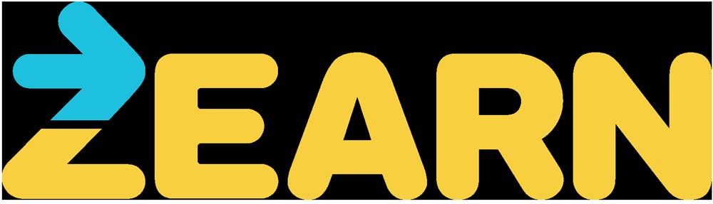 zearn-logo-6.png