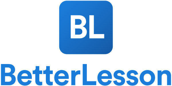 Better-Lesson-logo.square