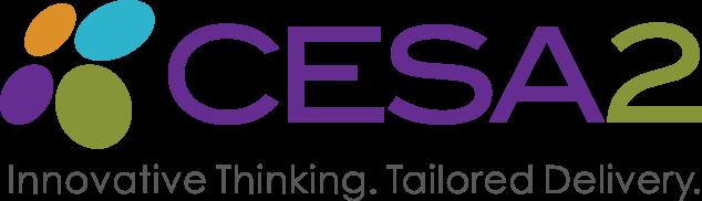 cesa2-logo