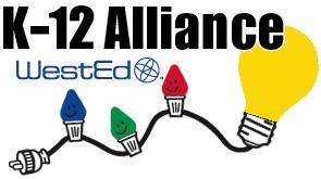 k12-wested-logo