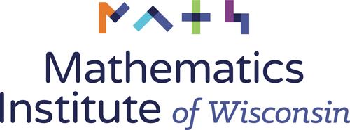 mathematics-institure-logo