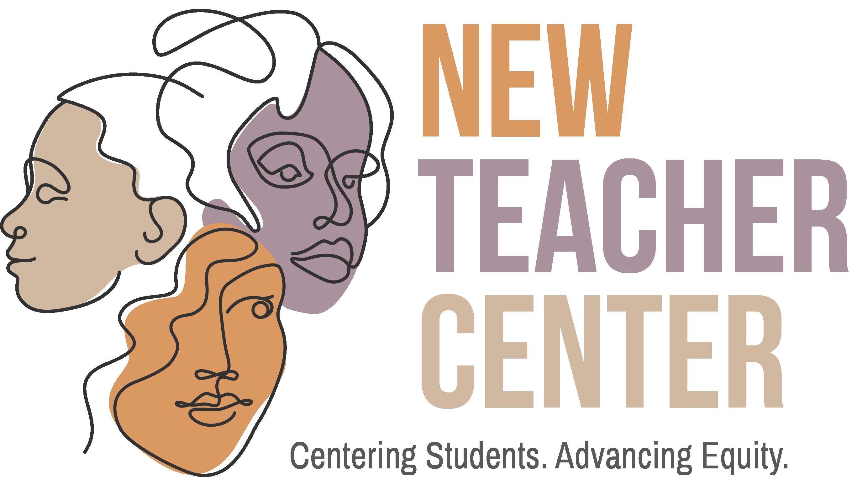 new-teacher-center-4.png